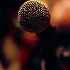 threepiecenugget-stagehouse-10