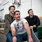 threepiecenugget-stagehouse-100
