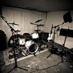 threepiecenugget-stagehouse-115