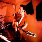 threepiecenugget-stagehouse-143